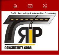 Trip Consultants Corp